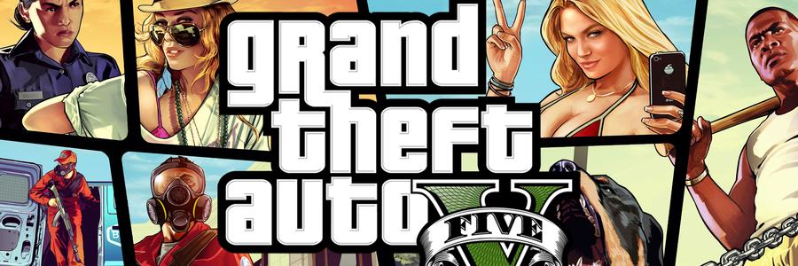 Latest GTA 5 Cheats